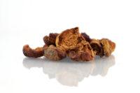 Nectarines séchées pour rongeurs